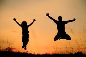 sağlıklı mutlu yaşam